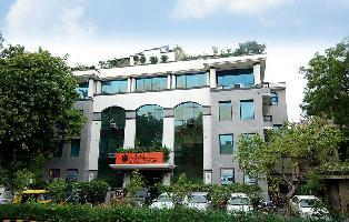 Hotel Africa Avenue