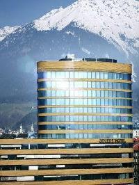 Hotel Adlers