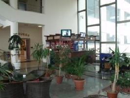 Hotel Sea Port