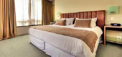 Hotel 818 Suites