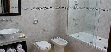 Hotel Akwati Suites Iguazu