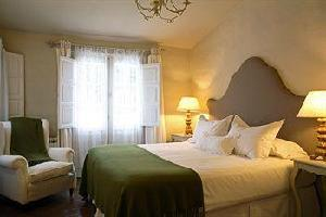 Hotel House Of Jasmines