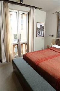 Hotel Tufenkian Historic
