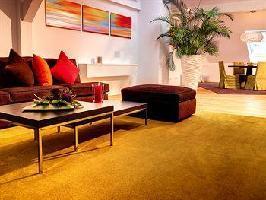 Hotel Apartments Wolf Dietrich