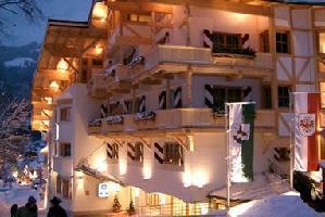 Hotel Best Western Premier Kaiserhof