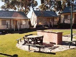 Hotel Avoca Cottages