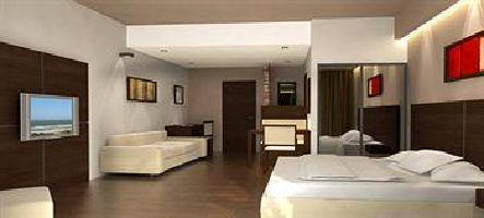 Hotel Dazzler Campana