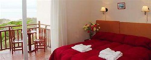 Hotel Costa Carilo Apart Spa & Resort