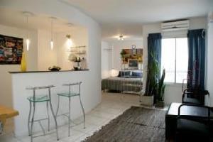 Hotel Dot Suite Mendoza