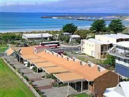 Hotel Apollo Bay Beachfront Motel