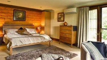 Hotel Bellbird Cottage B&b