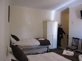 Hotel Aussie Settler Motel