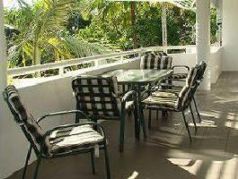 Hotel Beach Terraces - Port Douglas