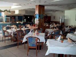 Hotel Familien Residenz