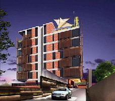 Hotel Four Points By Sheraton Dhaka, Gulshan
