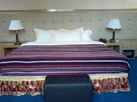 Hotel Milina