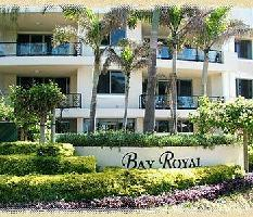 Hotel Bay Royal Apartments