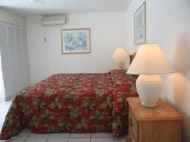 Hotel Belmar Oceanfront
