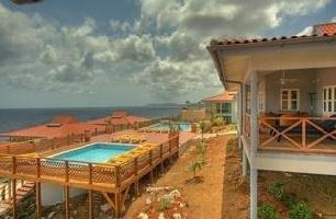 Hotel Caribbean Club