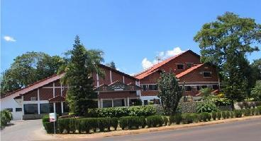 Suãã‡a Hotel & Resort