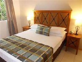 Hotel Clifton Sands Holiday Units