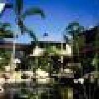 Hotel Cairns Southside International
