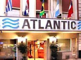 Hotel Gran Atlantic