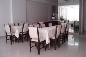 Hotel Al Porteno