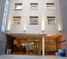 Hotel America Del Sur Hostel Buenos Aires