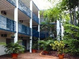 Hotel Coconut Grove Holiday Apartments