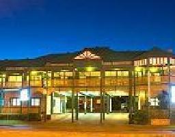 Hotel Comfort Inn Bayswater