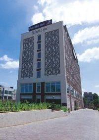 Hotel Premier Inn Pune Kharadi