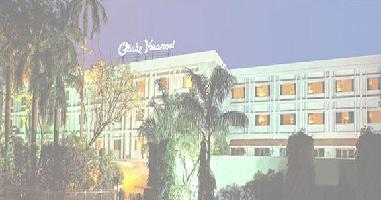 Clark Hotel Varanasi