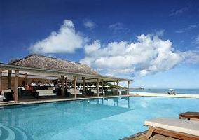 Hotel Hermitage Bay