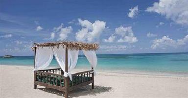 Hotel Keyonna Beach