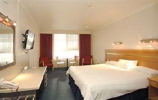 Hotel Edgewater