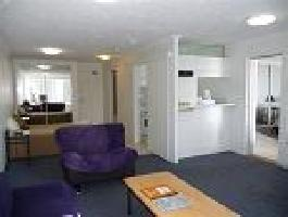 Hotel Equinox Resort