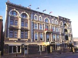 Hadleys Hotel