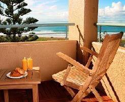 Hotel Cumberland Lorne Resort