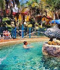 Hotel K Resort