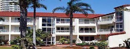 Hotel Key Largo Apartments