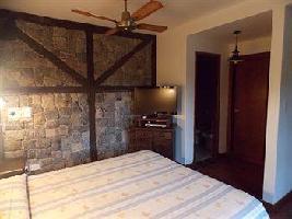 San Remo Villa Corral Apart Hotel & Spa