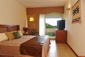 Raices Esturion Hotel