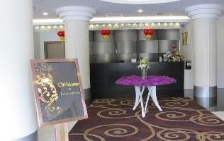 Hotel Badi'ah