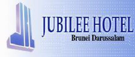 Hotel Jubilee