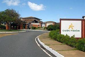 Hotel Sauipe Premium