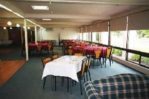 Hotel Econo Lodge Limestone Coast