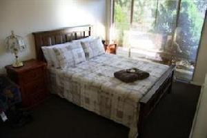 Hotel Coranda Lodge Bed & Breakfast