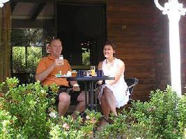 Hotel Forest Lodge Resort