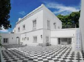 Hotel Paraje De Almas